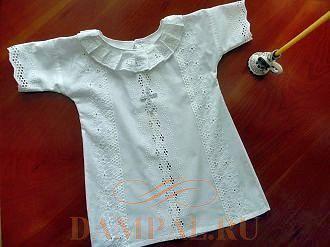 детская одежда российского производства веселый малыш оптом