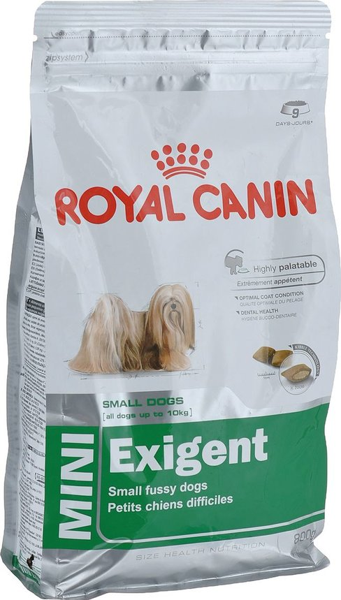 Корм royal canin дмитров