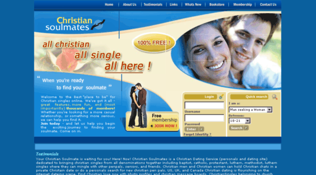 best-christian-singles-dating-site