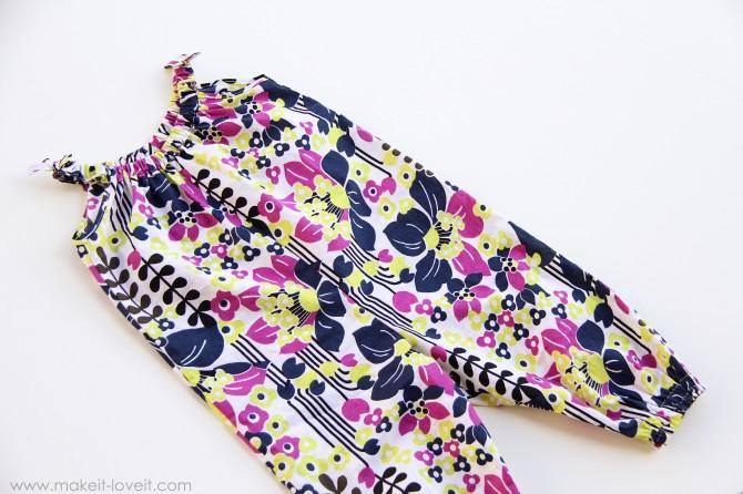 кожаный чехол для iphone 6 бледно-розовый