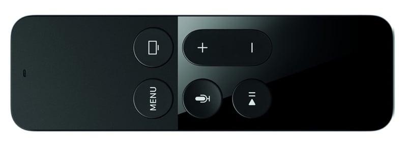Apple remote user manual