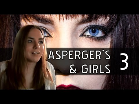 Dating a person with asperger's syndrome