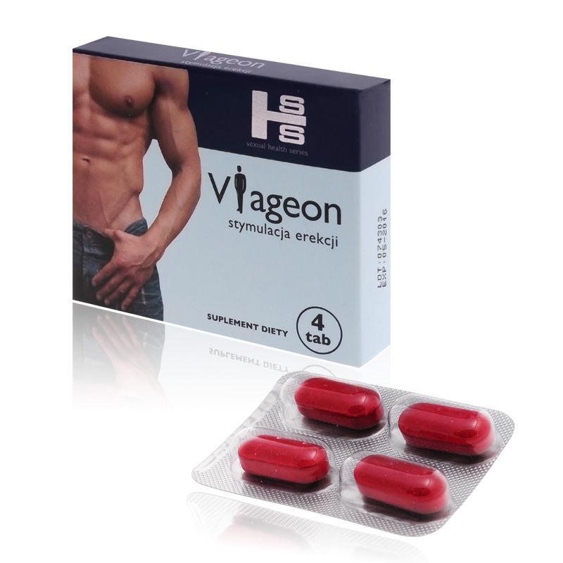 Таблетки для повышения потенции у мужчин мгновенного действия цена