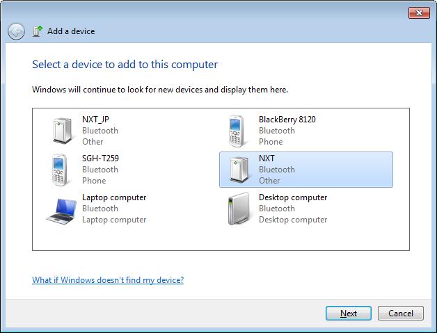 Oracle8i Release 817 Documentation