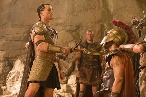 The Legend of Hercules online gratis subtitrat - Filme