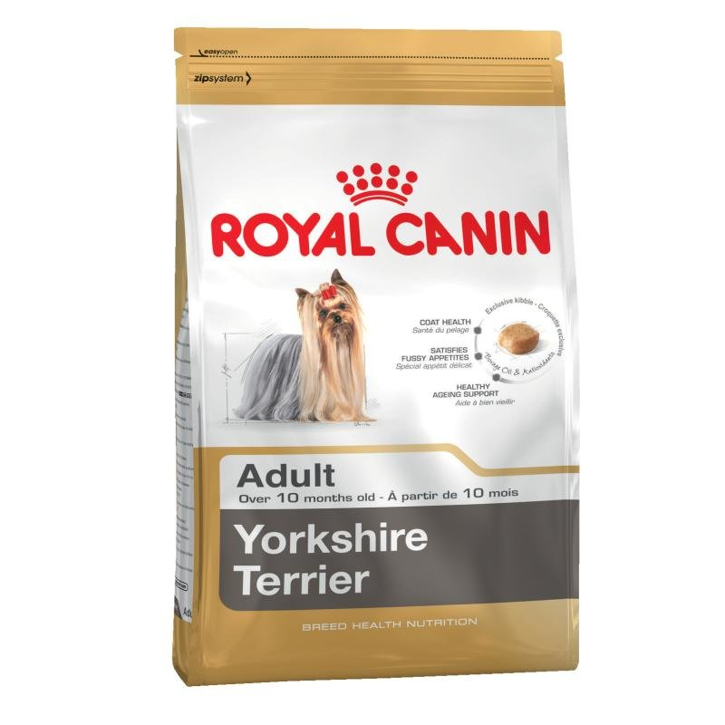 Food корм royal canin