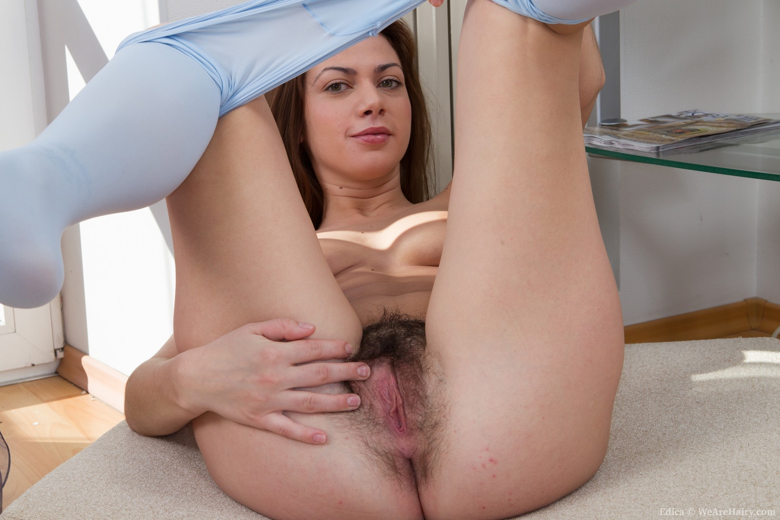 Tube 8 her first big cock