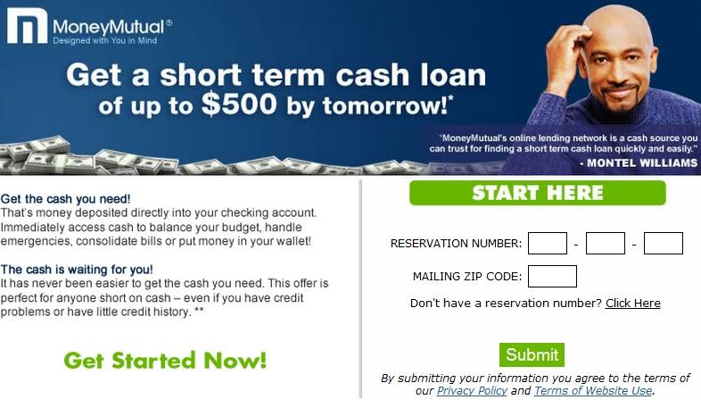 Long beach payday loans