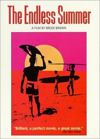 Watch Endless Summer Online - Free Movies at