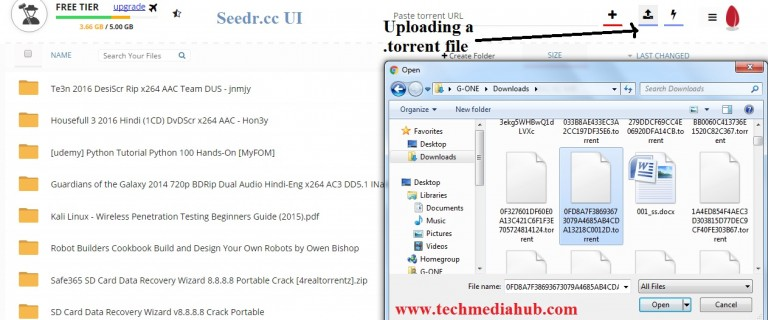 How to DOWNLOAD streaming videos using IDM while