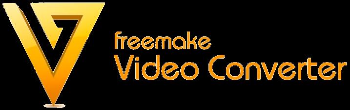 Download Freemake Video Converter Terbaru Gratis