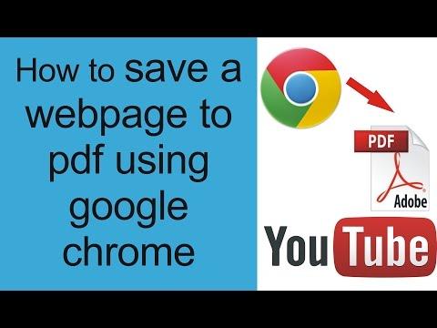 Google Chrome - Wikipedia