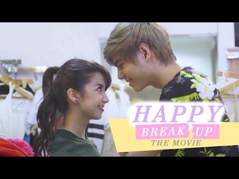 Love Full Movie - Latest English Movies 2015 Full Movie