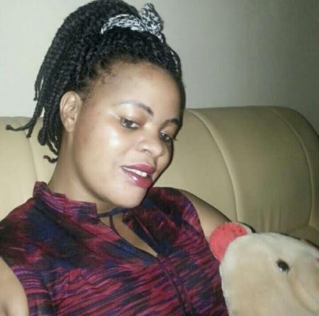 Uganda singles dating