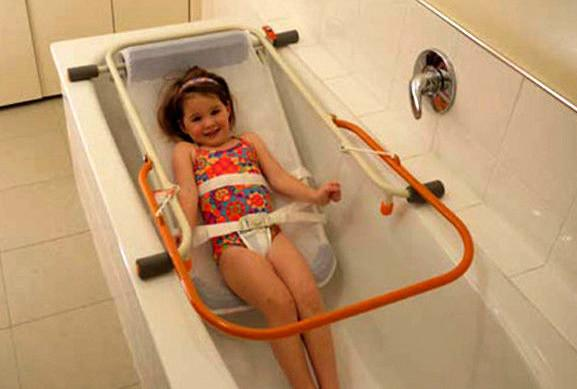 викторина для детей дошкольного возраста