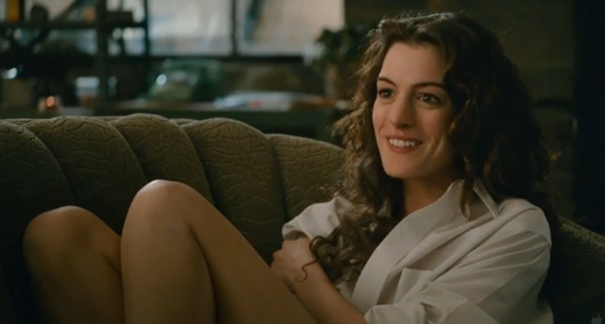 Love Other Drugs - Wikipedia