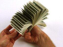Как быстро заработать деньги в ижевске