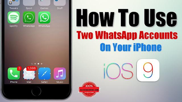 GuestSpy™ - #1 Mobile Spy App Best Monitoring