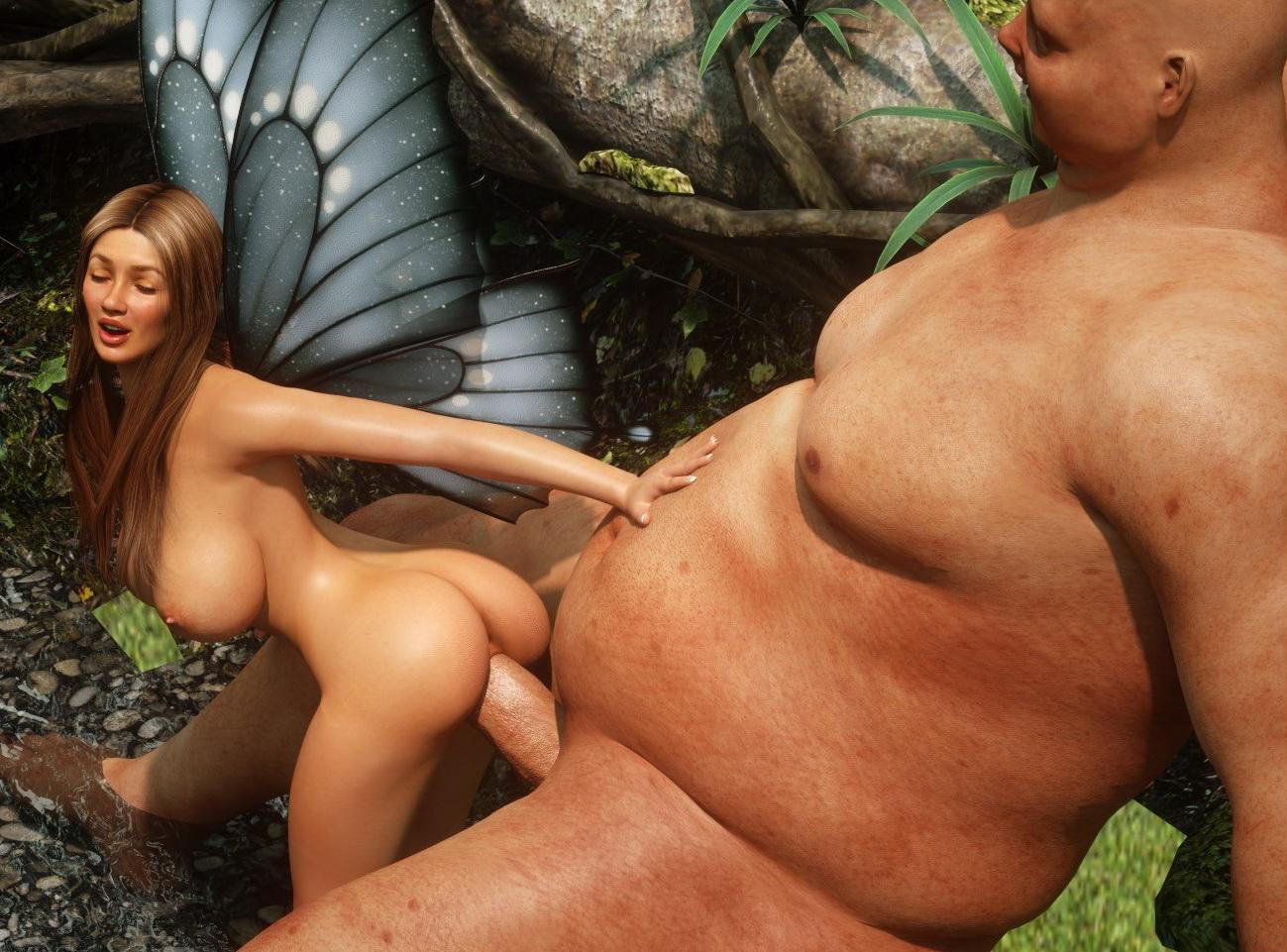 порно видео гигантов с лилипутами одна игра