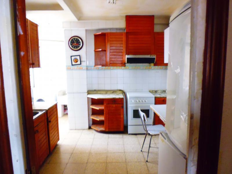 Испания аликанте продажа квартир