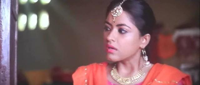 Love Punjab 2016 Movie Free Download 720p BluRay