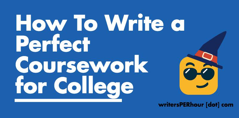 Write My Coursework - Essay Mall
