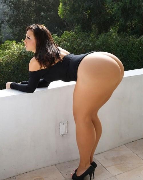 Porn big nice ass