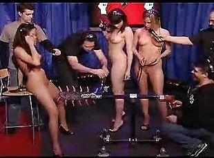 Free virgin guy fucks pornstar