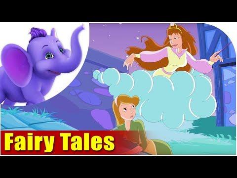 Watch Cinderella II: Dreams Come True (2002) Full Movie