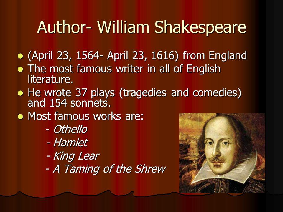 Romeo und Julia – Wikipedia