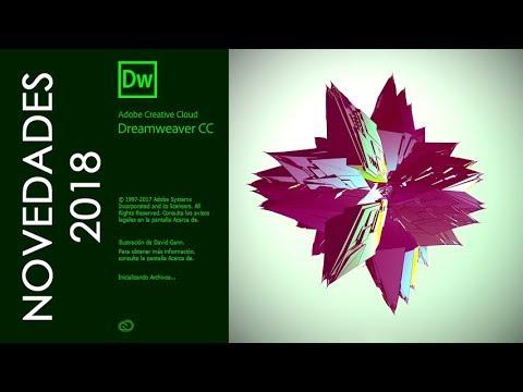 Adobe Animate CC 2018 Build 1800107 Crack Torrent