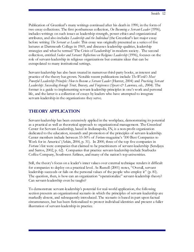 college essay leadership uk what can i write about in
