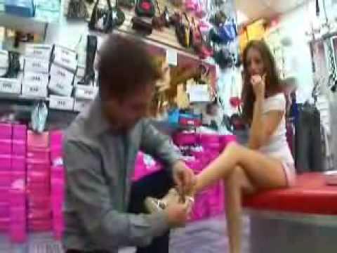 Asia sex solo porn