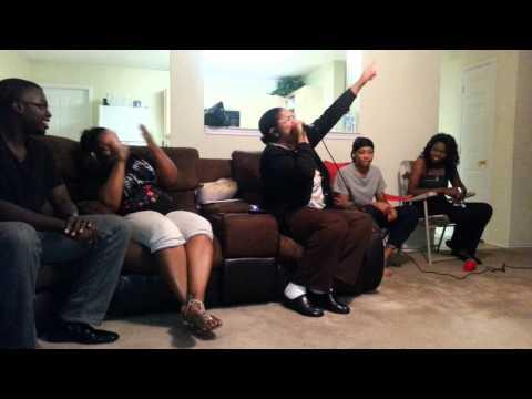 Tasha Cobbs For Your Glory - Free MP3 Download