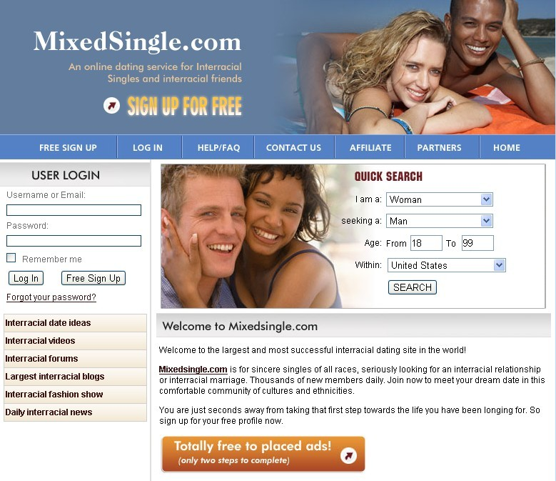 Online dating facts video