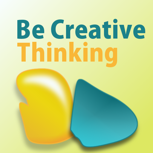 Great Critical Thinking Activities That Engage Your