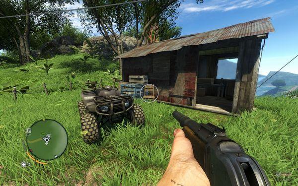 Baixar Far Cry 4 para Pc completo com crack