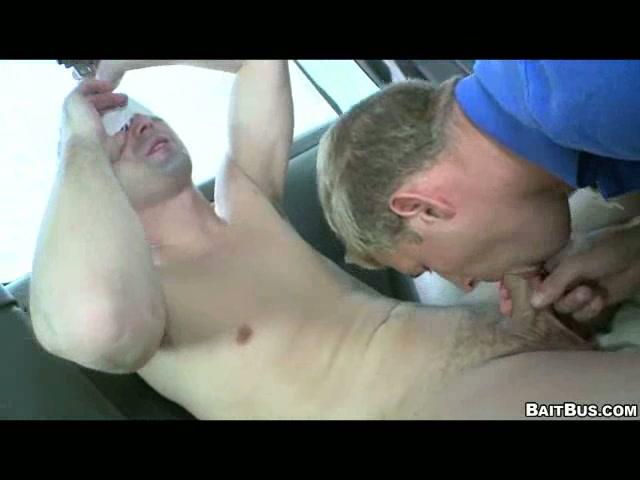 Gorgeous blondes and bid dicks