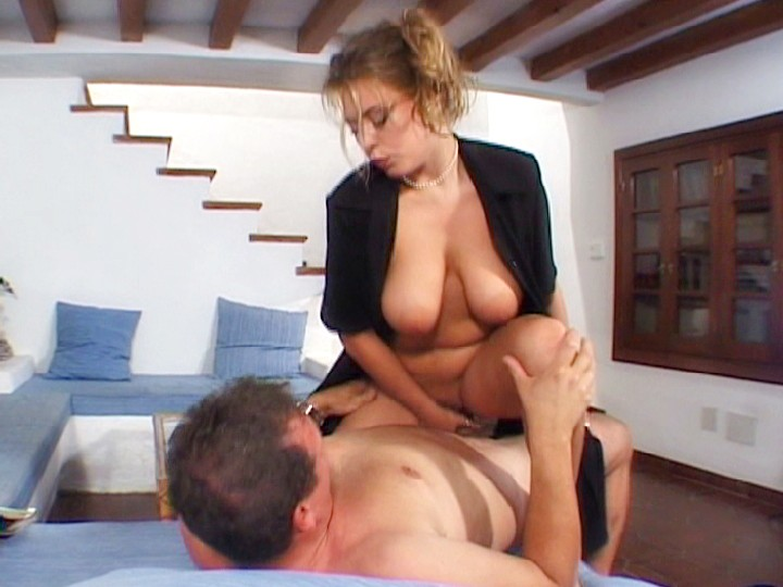 Brother forced litle sister blowjob