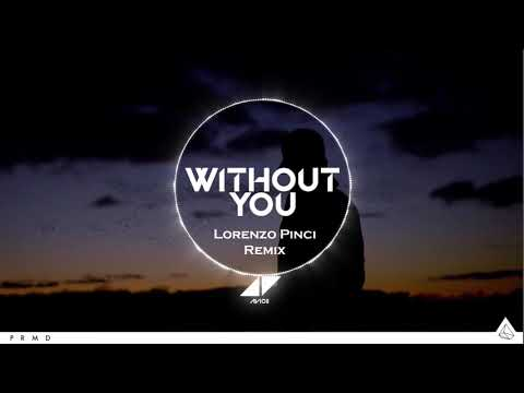itout you avicii feat - most popular songs free mp3 download