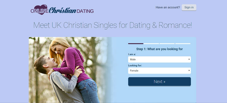 Www.free christian dating sites