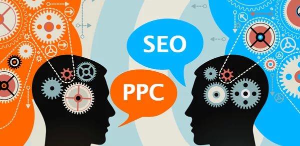 Инструменты для контекстной рекламы и seo