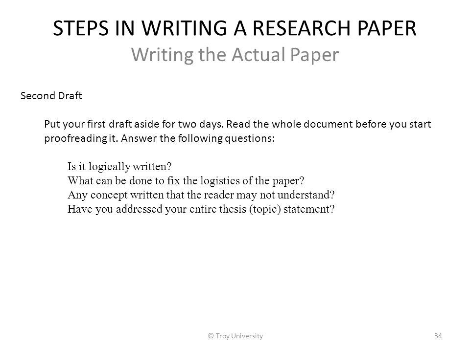 Write my what is an introduction in a research paper