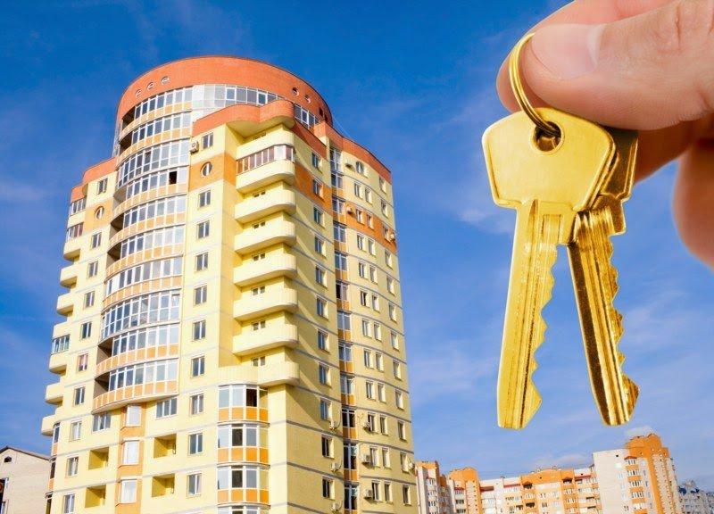 Что нужно для того чтобы купить квартиру в испании