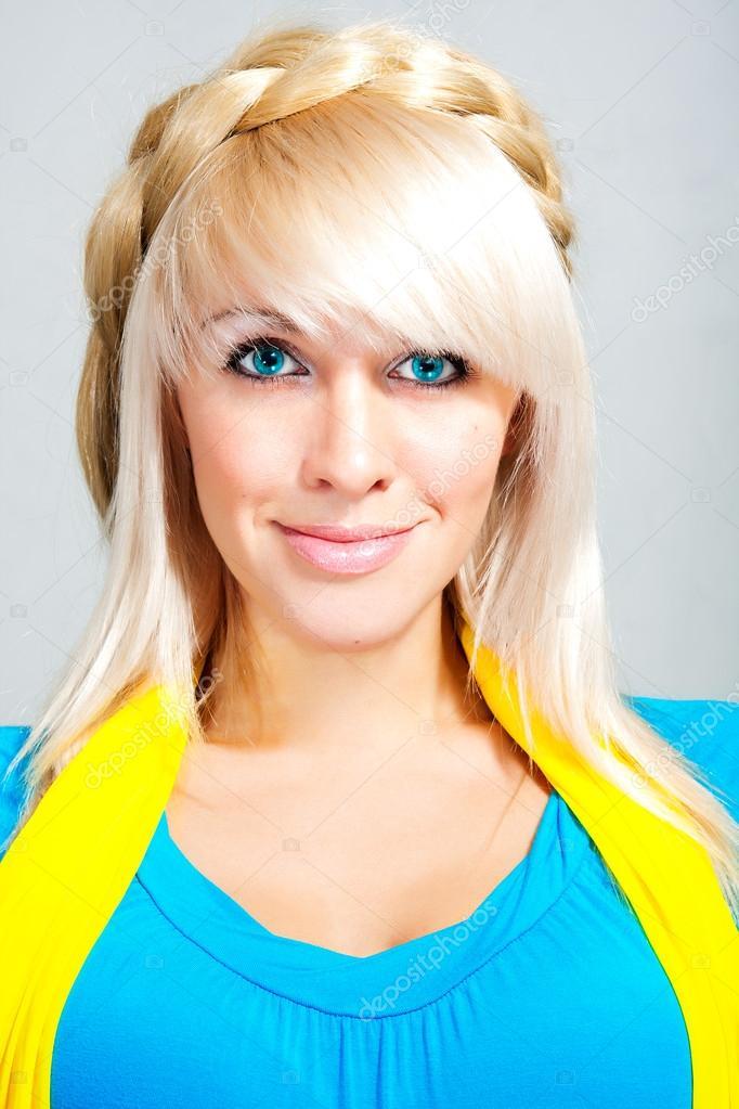 Ukrain girls search create account