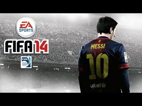Download fifa 14 pc game free - Softonic