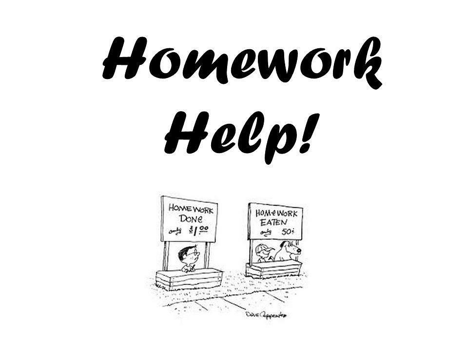 Buy homework homework