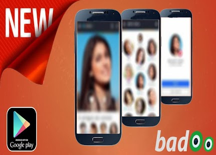 Telephone number for badoo dating site