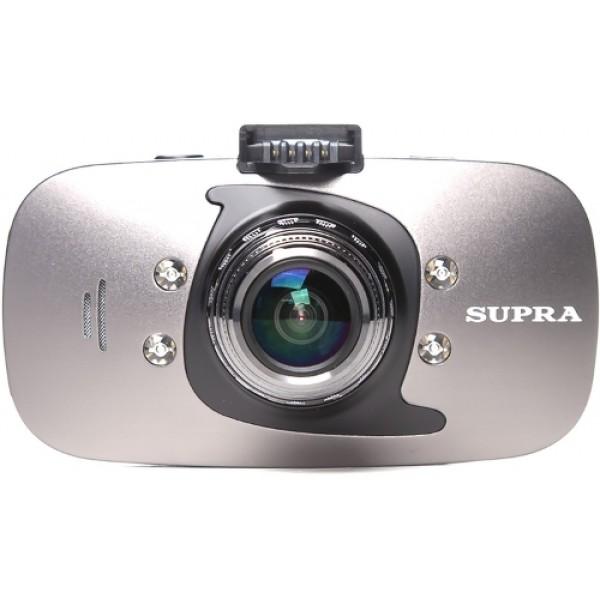 Supra. автомобильный видеомагнитофон Supra SCR-575W - фотографии. автомобильные видеомагнитофоны. автоэлектроника...