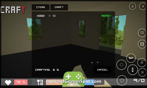 Pixel Gun 3D - Free New Hacked Account